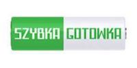 szybka gotówka logo