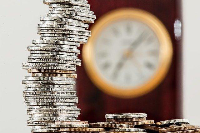 Czym jest pożyczka za darmo?