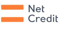 Net Credit logo