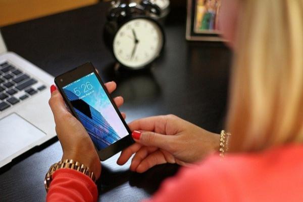 Pożyczka online 24h, czyli pożyczki które zaciągniesz o dowolnej porze