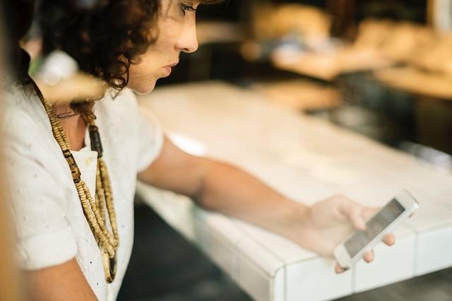 Pożyczki bez BIK - pozabankowe pożyczki przez internet