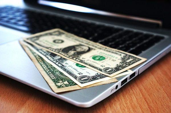 Pożyczki pozabankowe – wszystko co musisz o nich wiedzieć