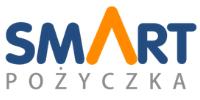 smartpożyczka logo