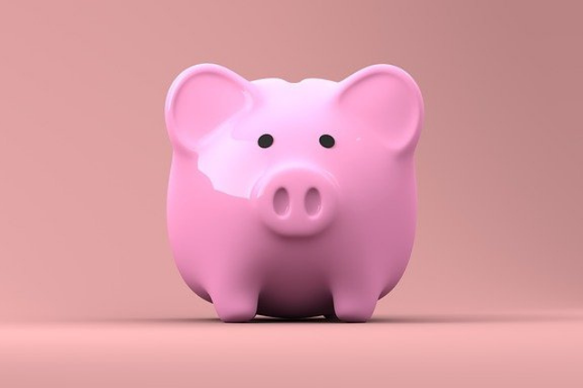Domowy budżet - jak go zaplanować, aby zaoszczędzić?