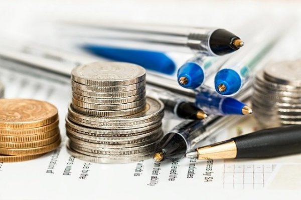 Refinansowanie pożyczki - na czym polega?