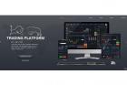 Wybieramy najlepszą platformę tradingową