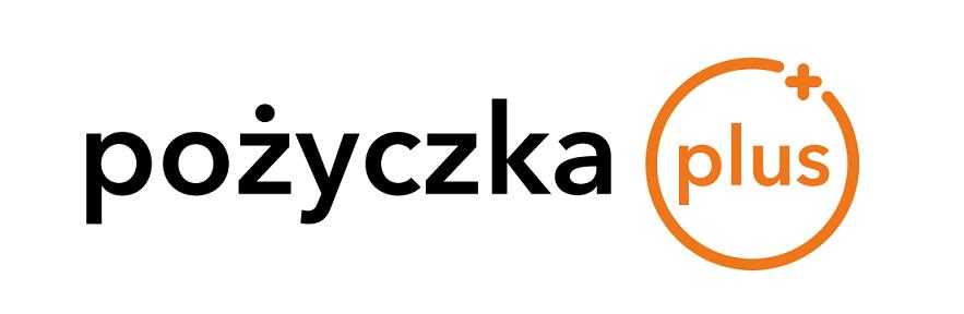 pożyczka plus logo